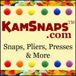 We are now affiliated with Kamsnaps!