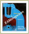 http://www.urbanfinds.com/kamsnaps/images/snappress-pro-blue-thumbnail2.jpg