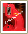 http://www.urbanfinds.com/kamsnaps/images/snappress-pro-red-thumbnail2.jpg