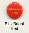 B1 Bright Red
