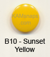 B10 Sunset Yellow