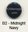 B2 Midnight Navy