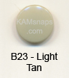 B23 Light Tan