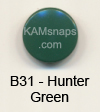 B31 Hunter Green