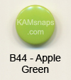 B44 Apple Green