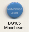BG105 Moonbeam