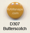 D307 Butterscotch