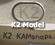 Snaps 101 for Beginners: A Complete Guide to KAM Snap Button