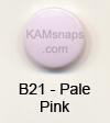 B21 Pale Pink