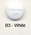B3 White