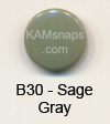 B30 Sage Gray