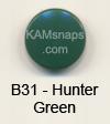 B31 Hunter Green