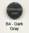 B4 Dark Gray