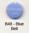 B48 Blue Bell