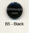 B5 Black