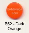 B52 Dark Orange