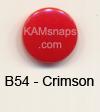 B54 Crimson