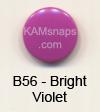 B56 Light Violet