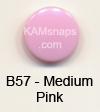 B57 Medium Pink