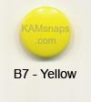 B7 Yellow