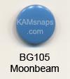 BG105 Moonbeam