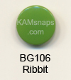 BG106 Ribbit