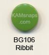BG106 Ribbit