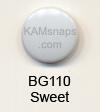 BG110 Sweet