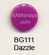 BG111 Dazzle