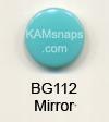 BG112 Mirror