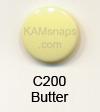 C200 Butter