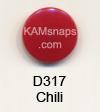 D312 Magenta