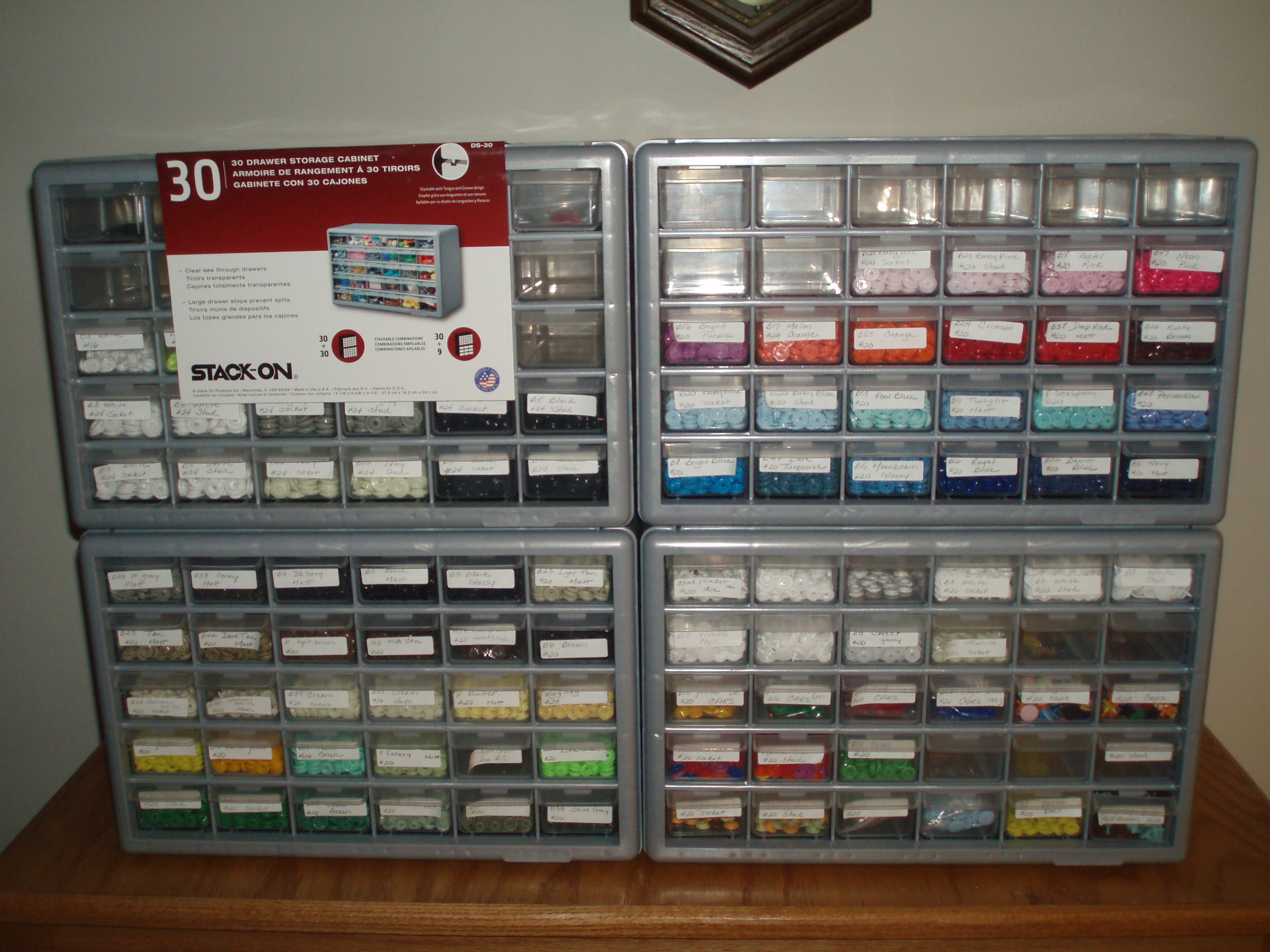 how budget organizer picture storage bead beads to your solutions storing store